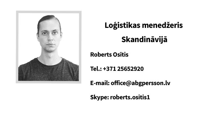 Roberts 2